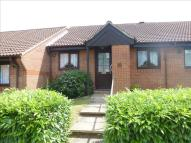 Detached Bungalow for sale in Home Ley...