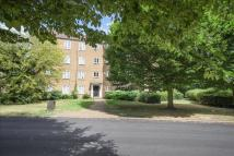 2 bed Flat for sale in Sweet Briar...