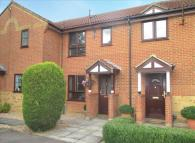 2 bedroom Terraced home in Rivenhall End...