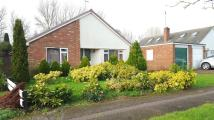 Detached property in The Ryde, Hatfield