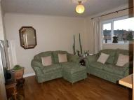 Flat for sale in Sykes Close, Anlaby, Hull