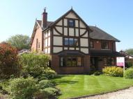 5 bed Detached home for sale in The Swallows, Cottingham