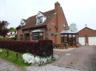 3 bed Detached home for sale in Ringrose Lane, Anlaby...