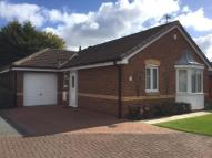 Detached Bungalow for sale in Hertfordshire Close, Hull