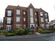 Ground Flat for sale in Wolfreton Road, Anlaby...
