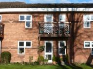 1 bed Apartment in Lowfield Road, Anlaby...
