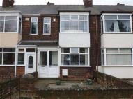 3 bedroom Terraced house for sale in Spring Bank West, Hull