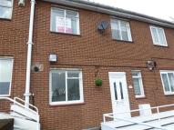 2 bed Apartment for sale in King Street, Cottingham