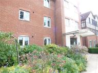 1 bedroom Apartment in Ella Court, Kirk Ella...