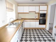 2 bed Flat in Ella Park, Anlaby, Hull