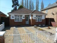 Detached Bungalow for sale in Boyces Road, Wisbech