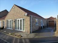 2 bedroom Bungalow in Bridle Close, Outwell...