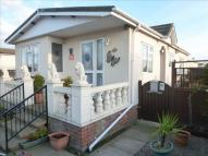 2 bed Park Home for sale in Osborne Road, Wisbech