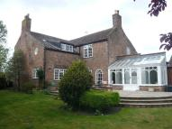 Downham Road Detached property for sale