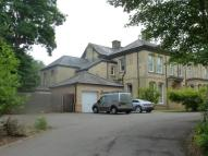 4 bed home in Bowthorpe Hall Gardens...