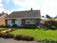 Detached Bungalow in Beaupre Avenue, Outwell...