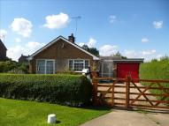 3 bedroom Detached Bungalow for sale in Ladys Drove, Emneth...