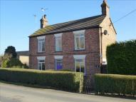 3 bedroom Detached house for sale in Main Road, Friday Bridge...