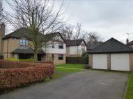 Detached house for sale in Marlborough Court...
