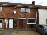 2 bedroom Terraced home for sale in Osborne Road, Wisbech