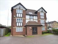 Flat for sale in Mill Close, Wisbech