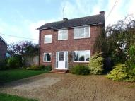 3 bedroom Detached house for sale in Through Duncans...