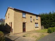 4 bed Detached property for sale in Fountain Road...
