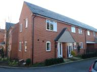 Apartment for sale in Grant Rise, Woodbridge