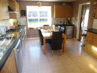 2 bed Ground Flat in Sparrows Croft Road...