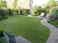 3 bedroom Terraced property in Clements Road, Melton...