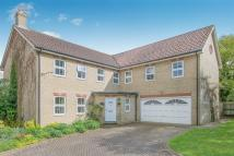 6 bedroom Detached property for sale in Main Road, Martlesham...
