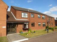 2 bedroom Apartment for sale in Station Road, Woodbridge