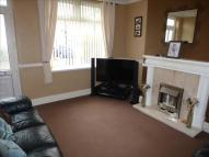 2 bedroom End of Terrace property for sale in Regent Street, Clowne...