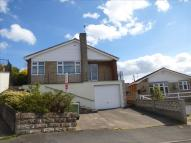The Greenway Detached Bungalow for sale