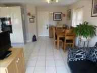 4 bedroom Detached home for sale in Bluebell Walk, Creswell...
