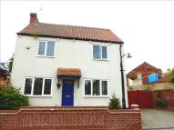 3 bed Character Property for sale in Low Street...