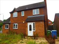 4 bedroom Detached house for sale in St Annes View, Worksop