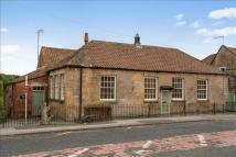 3 bed house for sale in High Road...