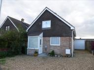 3 bed Detached home in Maple Close, Wymondham