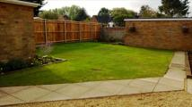 Lakes Avenue Detached Bungalow for sale