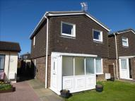 3 bed Detached home for sale in Ashleigh Gardens...