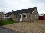 2 bedroom Semi-Detached Bungalow for sale in Sheffield Road, Wymondham