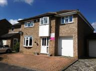 5 bedroom Detached property for sale in Nightingale Drive...