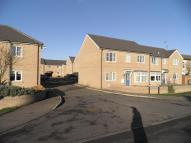 2 bedroom Apartment in Broadway, Yaxley...