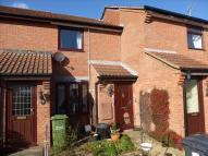 2 bedroom Terraced home for sale in Maple Court, Yaxley...