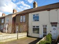 2 bedroom Terraced property for sale in Broadway, Yaxley...