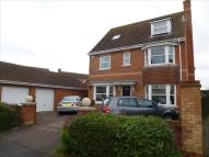 5 bed Detached home for sale in Wolseley Close, Yaxley...