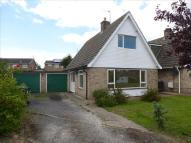 3 bedroom Detached home for sale in Roman Way, Stilton...
