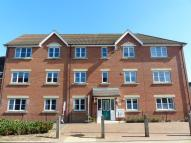 2 bedroom Flat for sale in Vale Drive, Hampton Vale...