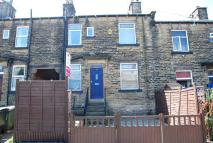 2 bedroom Terraced house for sale in South View, Yeadon, Leeds